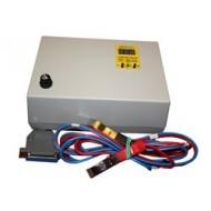 Терморегулятор для инкубатора ТГБ БИО и БИО+