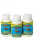 Средство ФАС водорастворимые таблетки от тараканов без запаха