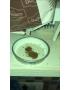 Приманка для уничтожения фараоновых муравьев BROS, 2 шт