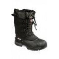 Ботинки Baffin Shackleton Black 07/39