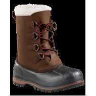 Ботинки Baffin Canada Brown