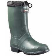 Сапоги Baffin Hunter PT-40C Forest/Black