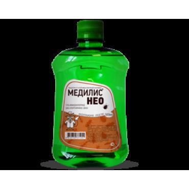 Инсектицидное средство Медилис НЕО, 500мл