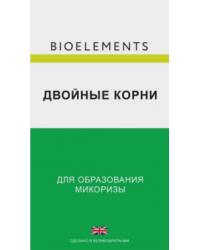 Средство BioElements Двойные Корни, 12 саше