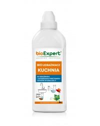 bioExpert БИО очиститель для труб. Кухня без засоров.