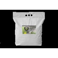 Инсектицидное средство Экокиллер 15л. 5кг (на основе диатомита) от клопов, тараканов и садовых муравьев