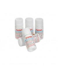 Инсектицидное средство Палач от клопов, блох и тараканов, упаковка 5 шт
