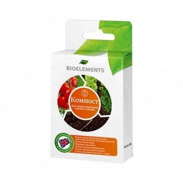 Компост Bioelements