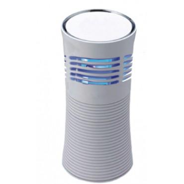 Ловушка для комаров Mosquito Trap LN 001