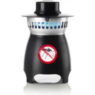 Ловушка для комаров Mosquito Trap MT 100 на углекислом газе