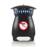 Ловушка для комаров Mosquito Trap MT 64 на углекислом газе