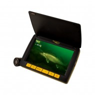 Подводная камера Aqua-Vu Micro Revolution Pro 5.0