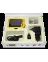 Подводная камера для рыбалки Aqua-Vu MICRO 2