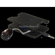 Запасная видео-камера Aqua-Vu для модели AV Micro 2