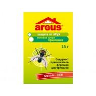 Argus готовая приманка для мух 15 г.