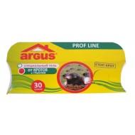 Argus garden гель от кротов 30 грамм в шприце