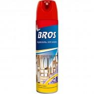 Bros (Брос) аэрозоль от моли, 150 мл