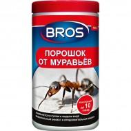 Bros (Брос) порошок от муравьев, 250 г