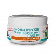 Средство BioExpert для удаления неприятного запаха в помещениях