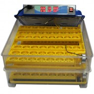 Инкубатор автоматический WQ-102