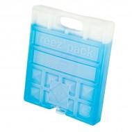 Аккумулятор холода Campingaz Freez Pack M20