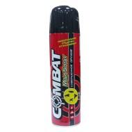 COMBAT MultiSpray инсектицид 400 ml