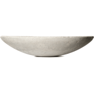 Чаша из бетона Concretika B60