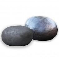 Декоративные камни