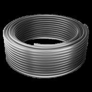 Шланг ПВХ, диаметр 10 мм