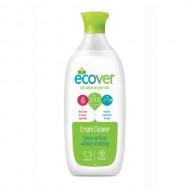 Экологическое кремообразное чистящее средство Ecover Эковер, 500 мл