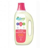 Экологическое универсальное моющее средство Аромат Цветов Ecover Эковер, 1,5 л