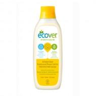 Экологическое универсальное моющее средство Ecover Эковер, 1 л