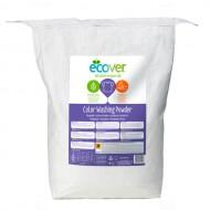 Экологический стиральный порошок-концентрат для цветного белья Ecover Эковер, 7,5 кг