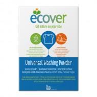 Экологический стиральный порошок-концентрат универсальный Ecover Эковер, 1200 гр