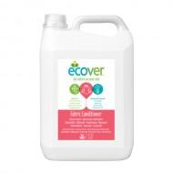 Экологический смягчитель кондиционер для стирки «Среди цветов» Ecover Эковер, 5 л