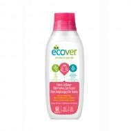 Экологический смягчитель кондиционер для стирки «Среди цветов» Ecover Эковер, 750 мл