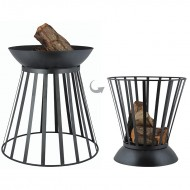 Чаша для разведения огня арт. FF253 тм Esschert Design