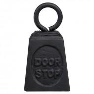 Дверной стоппер арт. LH169 тм Esschert Design