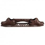 Скребок д/обуви арт.LH60 тм Esschert Design