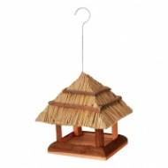 Кормушка для птиц от Esschert Design