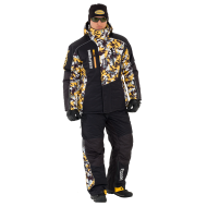 Зимний костюм Fossa «CALIBER»
