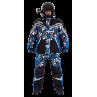 Зимний костюм Fossa «DINAMIC»