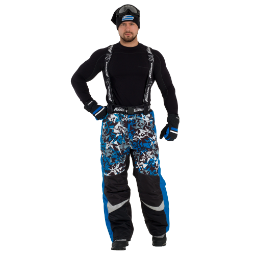 Одежда для снегоходов xxxxl все