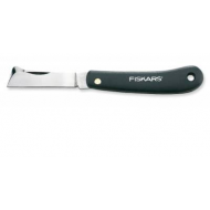 Нож для прививок плоский