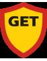 Средство от насекомых GET® (ГЕТ) Express 50 мл