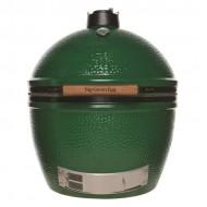 Гриль Big Green Egg XL