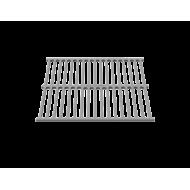 Решетка-гриль 315x340