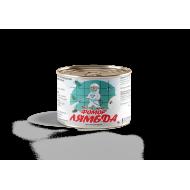 Шашка Фомор-Лямбда 100 гр.,