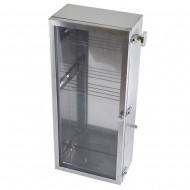 Коптильный шкаф Hanhi