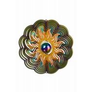 Спиннер металлический звезда hand spinner цена 315 грн купить в 1334613
